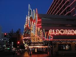 Eldorado Reno Buffet Coupons by Vip Casino Host For Comps At Circus Circus Hotel Casino Reno Nevada