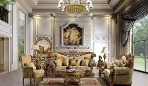 french design living room awesome stylish and elegant european living room