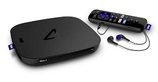android set top box roku app for android getting an overhaul alongside a new set top