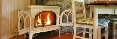 Gas Fireplace Ct by Fireplaces Wood Stoves Inserts Fairfield Stamford