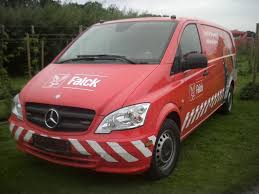 mercedes road side assistance mercedes vito roadside assistance falck recovery fa flickr
