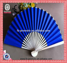 list manufacturers of bamboo crafts for kids buy bamboo crafts