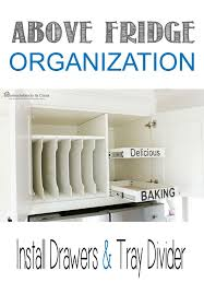 Roll Out Shelves Kitchen Cabinets 25 Best Roll Out Shelves Ideas On Pinterest Slide Out Pantry