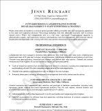 entry level nursing resume cna examples exles for bank teller jobs