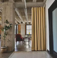 Room Divider Beads Curtain - https i pinimg com 736x ac 59 37 ac59375de624322