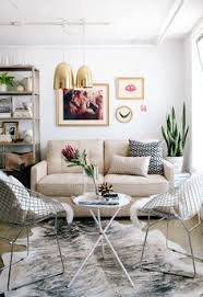 Neutral Sofa Decorating Ideas by Grey Couches With Moroccan Vibe Two Coffee Tables Don U0027t Like