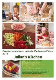 cours de cuisine enfants cours de cuisine enfants chaque mercredi après midi et samedi matin