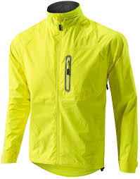 orange cycling jacket 5 best commuter cycling jackets tredz