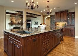 kitchen island sink dishwasher kitchen island with sink and dishwasher altmine co