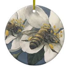 best 28 bee christmas ornaments cute bee christmas ornaments