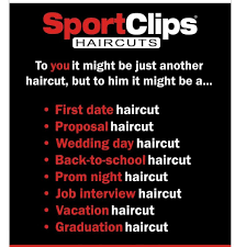 sport clips haircuts prairie home facebook