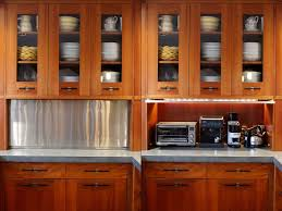 Kitchen Cabinet Corner Five Star Stone Inc Countertops 5 Ways To Make Practical Use Of