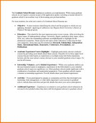 exle of resume cover letter resume cover letter highlighting depth of experience copy exle