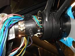 100 fiat punto mk1 repair manual southwestengines modified