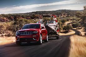 concept jeep wagoneer 2019 jeep grand wagoneer srt8 concept 2019 best suvs