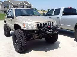 jeep grand cherokee all terrain tires should i put 22 rims on my jeep grand cherokee quora