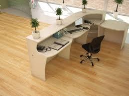 bureau d accueil bureau d accueil compact nomeo xl usine bureau