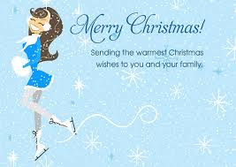 christmas cards messages top 15 merry christmas card messages 2016