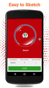 1 mobile apk free antivirus free mobile security apk for android