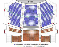 opera house floor plan creative design boston opera house seating plan tickets and chart