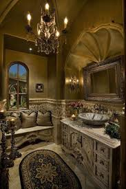 inside tuscan home bathroom style home design and decor inside tuscan style bathroom