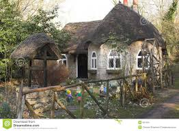 Fairytale Cottage House Plans by Exterior Design Stunning Fairytale Cottages Design For Inspiring