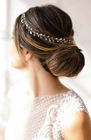 hair accessories for prom wedding bridal hair accessories headbands nordstrom