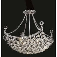 Swing From The Chandelier Ceiling Lights For Less Overstock Com