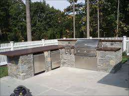 kitchen outdoor kitchen design ideas outdoor grilling station