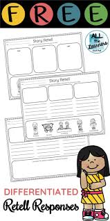 a turkey for thanksgiving by eve bunting worksheets best 20 beginning middle end ideas on pinterest summarizing