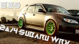 subaru wrx decal 335 whp 382 tq 2014 subaru wrx hatchback review youtube