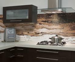 ideas for kitchen tiles distinctive mosaic kitchen tile backsplash ideas granite counters