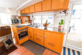 hypnautic crewed catamaran yacht charter boatsatsea com