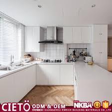 kitchen furniture australia aluminium profile kitchen cabinet aluminium profile kitchen