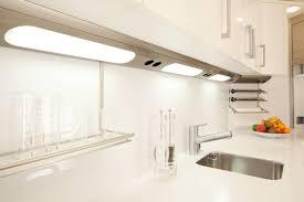 unterbauleuchte küche mit steckdose 13264 unterbauleuchte kuche mit steckdose 28 images