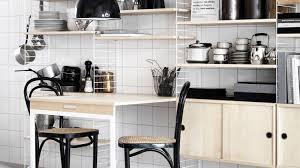 deco mur cuisine moderne best decoration cuisine blanche ideas design trends 2017
