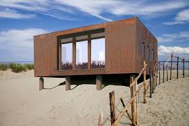 modern style house plans modern style house plan 1 beds 1 00 baths 370 sq ft plan 915 17