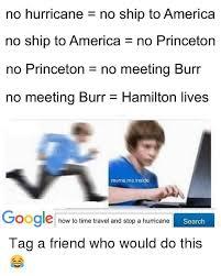 West Virginia travel meme images 25 best memes about princeton princeton memes png