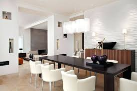 Dining Room Light Fixtures Contemporary Contemporary Light Fixtures Glassnyc Co