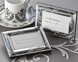 picture frame wedding favors bulk picture frames favors