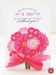 Will You Be My Godparent Invitation Card 19 Free Printable Will You Be My Bridesmaid Cards