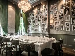 private dining rooms in nyc impressive design ideas private room