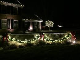 Costco Lighted Snowman by Candy Cane Lawn Decorations Christmas Tree Pathway Lights Snowman