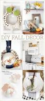 Home Decorating Diy Ideas by Diy Home Decor Ideas The 36th Avenue