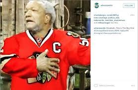 Blackhawk Memes - more of the best twitter instagram memes from lightning