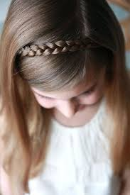 clip snip hair styles 199 best little girl hairstyles images on pinterest childrens
