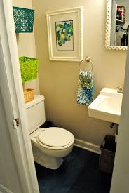 remodeled bathroom ideas 2 judul blog