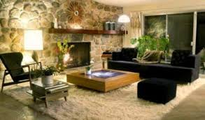www home decorating ideas best home decorating ideas how to design a room interior design