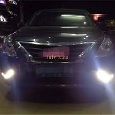 nissan maxima led headlights compare prices on nissan versa fog lights online shopping buy low