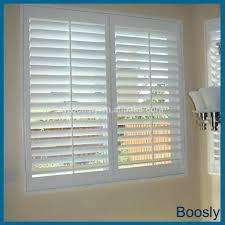 Window Blind Motor - window blinds motorized window blinds remote control shades ikea